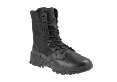 3.0-Speed-Boot-Black-5.11-Tactical-42