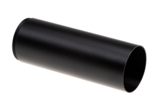 3.5-10x40E-SF-Scope-Extender-Long-Black-Aim-O