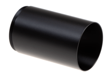3.5-10x40E-SF-Scope-Extender-Short-Black-Aim-O