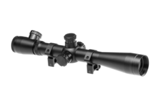 3.5-10x40E-SF-Sniper-Rifle-Scope-Black-Aim-O