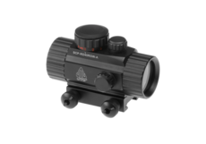 3.8-Inch-1x30-Single-Dot-Sight-TS-Black-Leapers