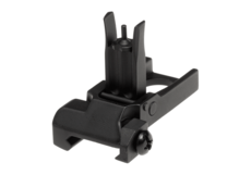 300M-Back-Up-Front-Sight-Black-APS