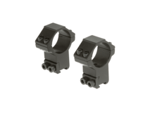 30mm-Airgun-Mount-Ring-High-Black-Leapers