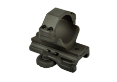 30mm-QD-Scope-Mount-Black-Ares