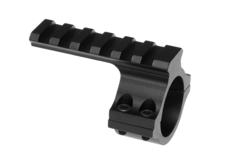 30mm-Scope-Top-Mount-Rail-Black-Element