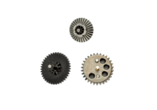 32:1-Infinite-Torque-Steel-CNC-Gear-Set-Union-Fire