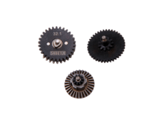 32:1-Infinite-Torque-Steel-Gear-Set-Ares