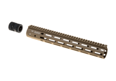 345mm-M-LOK-Handguard-Set-Dark-Earth-Ares