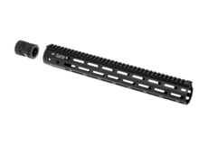 380mm-M-LOK-Handguard-Set-Black-Ares