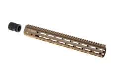 380mm-M-LOK-Handguard-Set-Dark-Earth-Ares