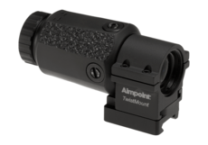 3X-C-with-Twist-Mount-Black-Aimpoint