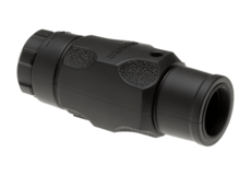 3XMag-1-Black-Aimpoint