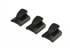 3pcs-Rapid-Plate-for-KWA-Black-Element