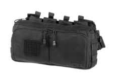 4-Banger-Bag-Black-5.11-Tactical