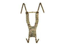4-Point-H-Harness-Multicam-Templar's-Gear