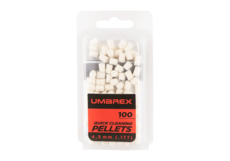4.5mm-Quick-Cleaning-Pellets-100pcs-Walther