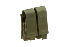 40mm-2grenades-Pouch-SL-OD-NFM