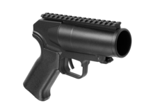 40mm-Grenade-Launcher-Pistol-ProShop