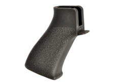 416-GBR-Grip-Black-Ares