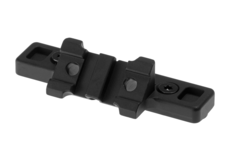 45-Degree-2-Slot-Mount-Keymod-Black-Night-Evolution
