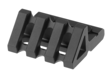 45-Degree-Offset-Keymod-Mount-Black-Trinity-Force