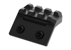 45-Degrees-Mount-Keymod-Black-Clawgear