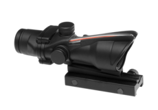 4x32-Battle-Sight-Black-Emerson