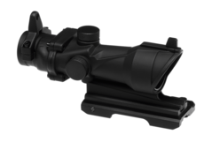 4x32-QD-Combat-Scope-Black-Aim-O