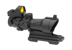 4x32-QD-Combo-Combat-Scope-Black-Aim-O
