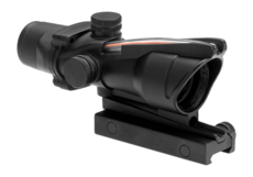 4x32C-Combat-Scope-Fiber-Black-Aim-O