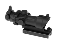 4x32IR-Combat-Scope-Black-Aim-O