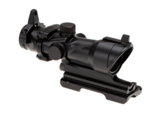 4x32IR-QD-Combat-Scope-Black-Aim-O