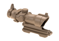 4x32IR-QD-Combat-Scope-Desert-Aim-O