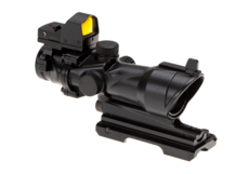4x32IR-QD-Combo-Combat-Scope-Black-Aim-O