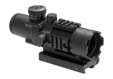 4x32IR-Tactical-Scope-Black-Aim-O