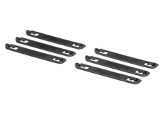 5-Inch-Speed-Clips-6pcs-Black-Blackhawk