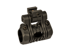 5-Pos-Flashlight-Mount-Black-Element