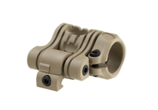 5-Pos-Flashlight-Mount-Khaki-CAA-Tactical