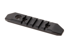 5-Slot-M-LOK-and-Keymod-Aluminum-Rail-Black-WADSN