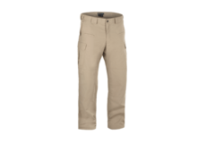 5.11-Khaki-5.11-Tactical-30-32