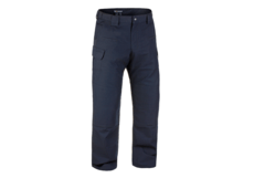 5.11-Navy-5.11-Tactical-30-32