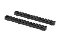 5.5-Inch-M-LOK-Rail-2-Pack-Black-Ares