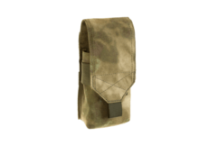 5.56-1x-Double-Mag-Pouch-Everglade-Invader-Gear