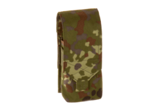 5.56-1x-Double-Mag-Pouch-Flecktarn-Invader-Gear