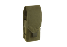 5.56-1x-Double-Mag-Pouch-OD-Invader-Gear
