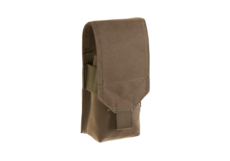 5.56-1x-Double-Mag-Pouch-Ranger-Green-Invader-Gear
