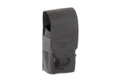 5.56-1x-Double-Mag-Pouch-Wolf-Grey-Invader-Gear