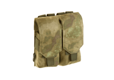 5.56-2x-Double-Mag-Pouch-Everglade-Invader-Gear
