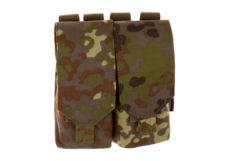 5.56-2x-Double-Mag-Pouch-Flecktarn-Invader-Gear