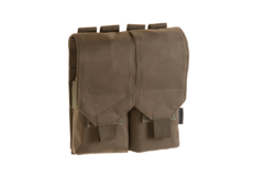 5.56-2x-Double-Mag-Pouch-Ranger-Green-Invader-Gear